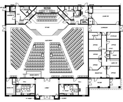 sanctuary-floorplan