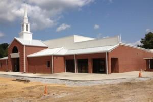 worship-center-0713-3