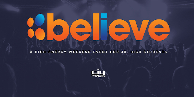 believe-ciy