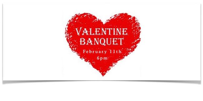 valentine-banquet-2016