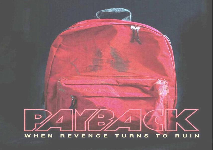 JH 2017 PayBack Logo