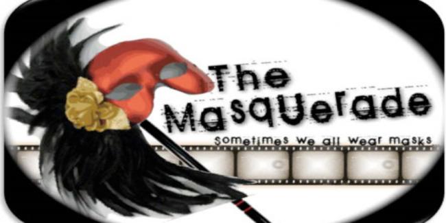 jh-masquerade